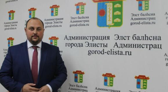 Sohu (Китай): бывший лидер Восточной Украины хочет стать мэром в России