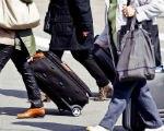 Население Калмыкии сократилось на 2,4%
