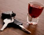В Калмыкии с начала года в отношении нетрезвых водителей возбуждено 76 уголовных дел