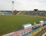 Билеты на матчи «˜Уралана» будут стоить 50 рублей
