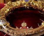 Шип из тернового венца Иисуса Христа доставят в Калмыкию