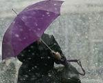 В Калмыкии ожидается сильный ветер