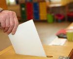 В Калмыкии на 12:00 явка на голосовании по поправкам составила 62%