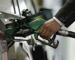 Калмыкия заняла 76 место в рейтинге доступности бензина