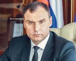 Премьер Калмыкии Юрий Зайцев может войти в парламент Ставрополья